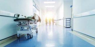 ospedale-corridoio-shutter