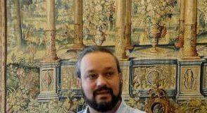 Alan Fabbri, Sindaco di Ferrara