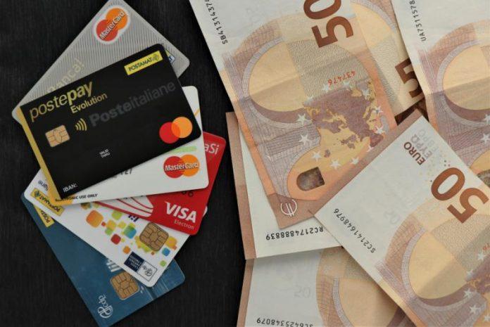Limite contanti dal 1° luglio: un salasso per i trasgressori