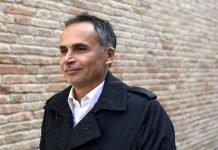 l'assessore regionale al Commercio, Andrea Corsini