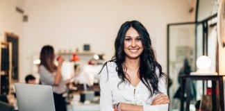 Imprese a gestione femminile (foto di repertorio Shutterstock)