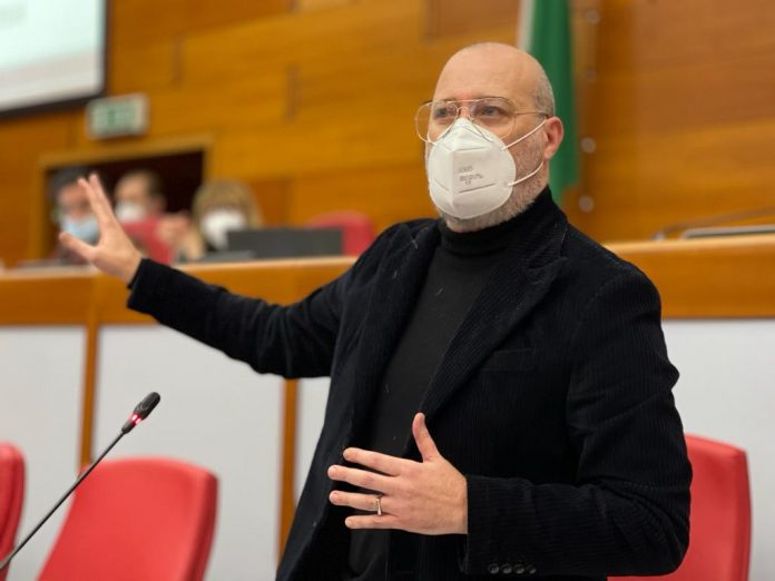 Bonaccini