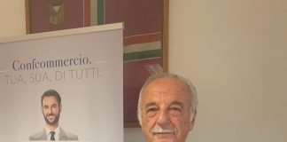 Felloni Giulio