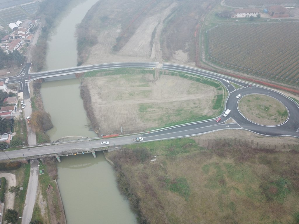 FinaldiRero_Apertura-al-traffico-ponte-provvisorio