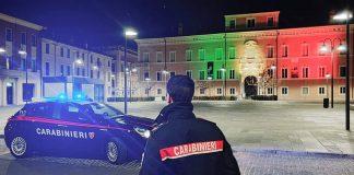 Nuovo-sindacato-carabinieri