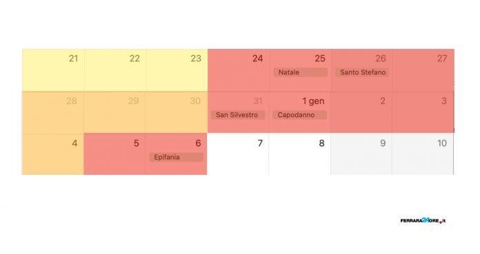 calendario-natale-2020
