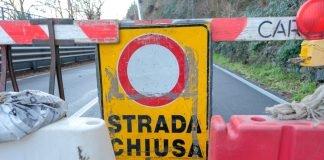 strada-chiusa-cartello