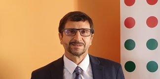 Antonio Romanelli, nuovi direttore SPSAL