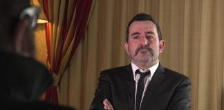 """Luigi Pelazza, servizio """"Le Iene"""" sfruttamento prostituzione Ferrara"""