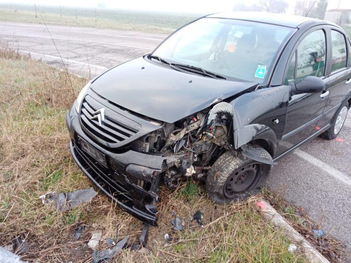 incidente-sequestro 13mar2021 (polizia locale)