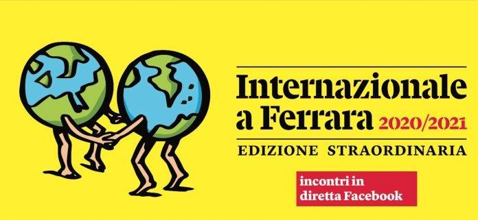 Internazionale a Ferrara edizione straordinaria 2020/21