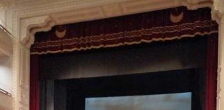 progetto di Operiamo al Teatro De Micheli